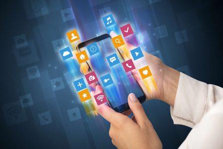 Applications indispensables pour smartphone